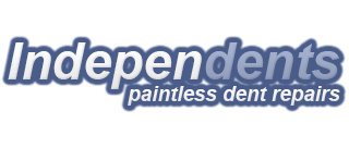 Independents Paintless Dent Repair